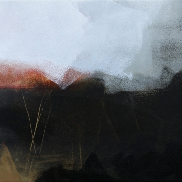 Fell Dawn